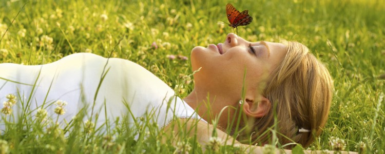 woman lying on grass and butterfly standing on her nose  [url=http://www.istockphoto.com/file_search.php?action=file&lightboxID=13016621][img]http://img694.imageshack.us/img694/1563/yogarelax.jpg[/img][/url]  [url=/file_closeup.php?id=20896776][img]/file_thumbview_approve.php?size=2&id=20896776[/img][/url] [url=/file_closeup.php?id=20910115][img]/file_thumbview_approve.php?size=2&id=20910115[/img][/url]